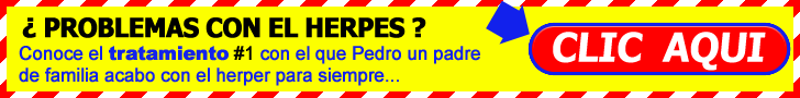 herpes-zoster-causas